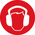 Proteccion auditiva industrial